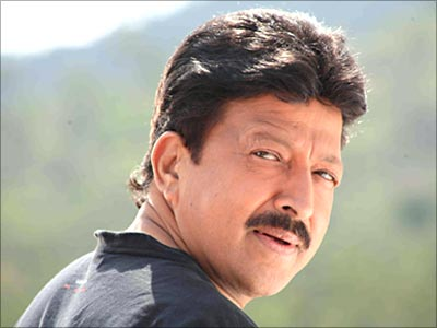 vishnuvardhan movie list